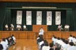 生徒会役員選挙-01