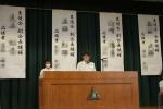 生徒会役員選挙-04