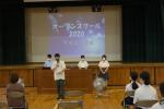 第2回オープンスクール-01
