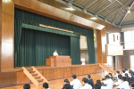 第1学期終業式-01