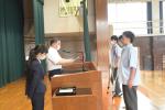 第1学期終業式-02
