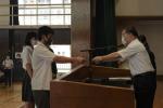 第1学期終業式-03