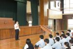 第1学期終業式-04