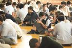 いじめ防止教室-03