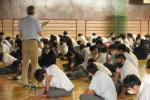 いじめ防止教室-02
