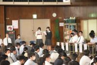 生徒総会-01