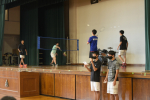 第3回オープンスクール-03