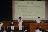 生徒総会-02