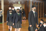 第2学期終業式-03