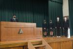 第2学期終業式-04
