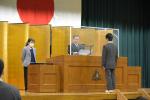 表彰式・同窓会入会式-01