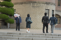一般入学試験-02