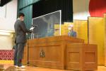 表彰式・同窓会入会式-04