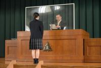 表彰式・壮行会・第3学期終業式-01