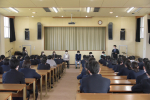 合格者座談会-03