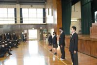 表彰式・壮行会・第3学期終業式-02
