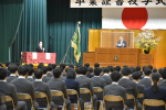 卒業式-01