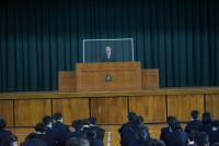 表彰式・壮行会・第3学期終業式-03