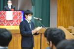 卒業式-04