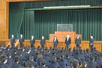 第1学期始業式-02