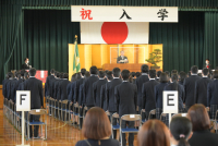 入学式-01