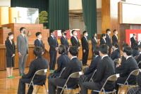 入学式-03